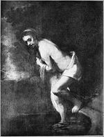 Rembrandt - Study for Susannah Bathing - Louvre.jpg