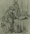Rembrandt handzeichnungen (1919) (14579214520).jpg