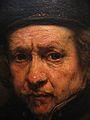 Rembrandt van Rijn - Self-Portrait (1659) detail.jpg