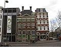 Rembrandts hus 1.jpg