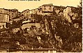 Remparts de Coagne.jpg