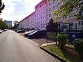 Remscheider Straße Pirna (29602263877).jpg