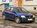 Renault Logan.jpg