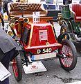 Renault Type D Phaeton 1901 rot.JPG