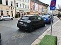 Renault Zoe Hof 20200104 04.jpg