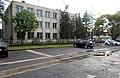 Rendőrkapitányság, 2018 Oroszlány.jpg