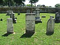 Renick family graves in Grandview Cemetery.jpg