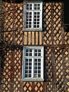 Rennes 28placedesLices-03