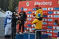 Rennrodelweltcup Altenberg 2015 (Marcus Cyron) 2238.JPG
