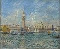 Renoir Doges' Palace, Venice.jpg