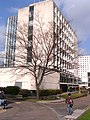 Renold Building.jpg