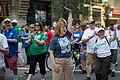 Rep. Erin Murphy - Twin Cities Pride Parade (9180876294).jpg