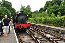 Repulse at Lakeside railway station (6924).jpg