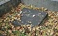 Rerberg I.I. grave.JPG