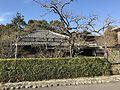 Residence of Nakayama Family on Honkuji Street in Kojirokuji Area.jpg