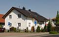 Residential building in Mörfelden-Walldorf - Germany -06.jpg