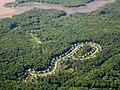 Residential cluster (6046077008).jpg