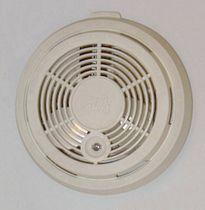 Residential smoke detector.jpg
