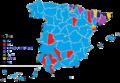 Resultados por provincia en elecciones 2016.png