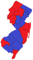 Results of the 2017 New Jersey Gubernatorial Election.png