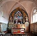 Retable maitre autel de l'église Notre-Dame de Blangy-le-Château.jpg