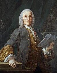 Retrato de Domenico Scarlatti.jpg