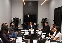 Reunião com o ator norte-americano Keanu Reeves (47530289771).jpg