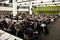 Reunión de alto nivel sobre la lucha contra el terrorismo nuclear, centrada en el fortalecimiento del marco jurídico (8033384488).jpg