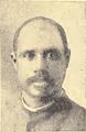 Rev. H.B. Delany.png