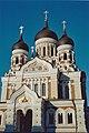 Reval-Newski-Kathedrale.jpg