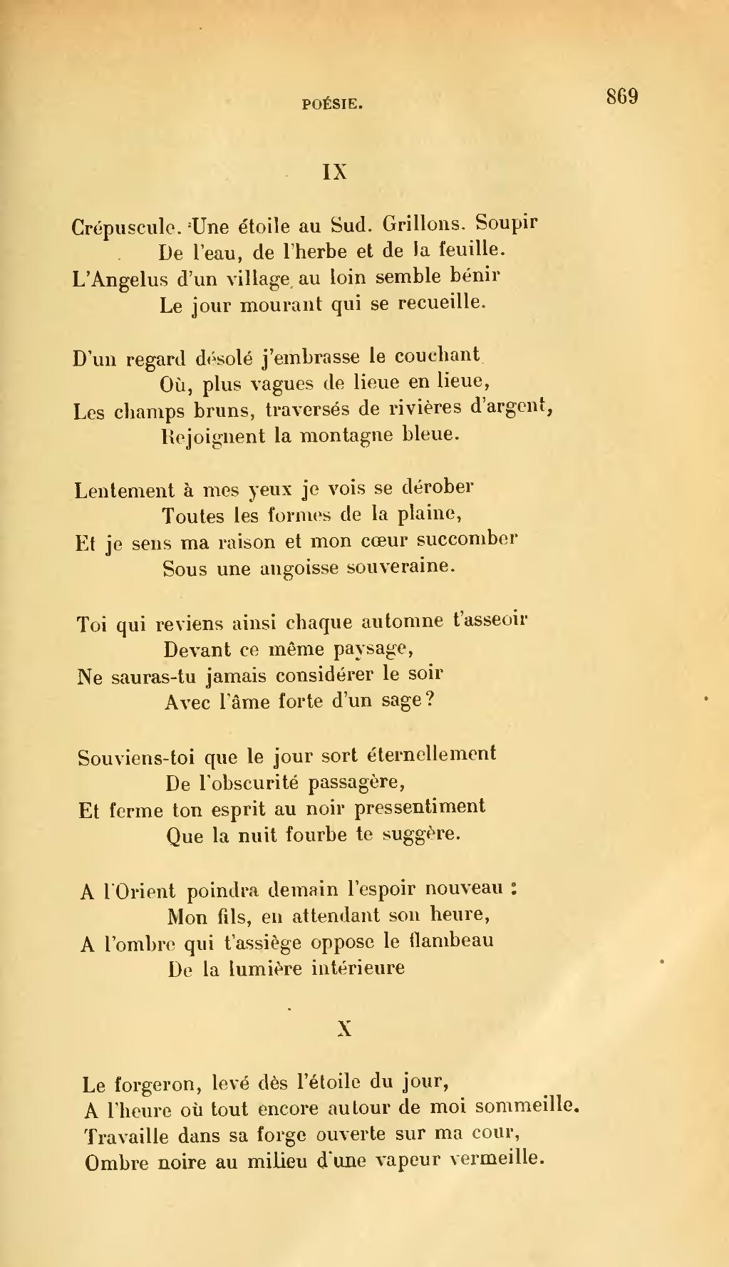 Pagerevue Des Deux Mondes 1904 Tome 20djvu875