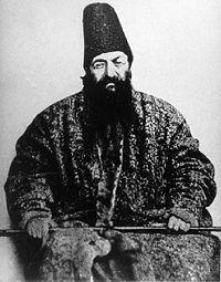 Reza Qoli Khan Hedayat.jpg