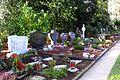Rheindahlen, Städt. Friedhof Ansicht.jpg