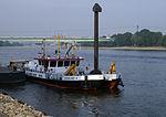 Rheinland (ship, 1990) 001.jpg