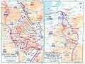 Rhineland Campaign - 11-21 March 1945.jpg