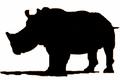 Rhino logo Assam1.png