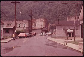 Rhodell, West Virginia 1974.jpg