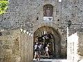 Rhodes, Greece - panoramio (24).jpg