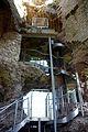 Rhuddlan Castle 7.jpg