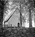 Riala kyrka - KMB - 16000200128267.jpg