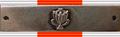 Ribbon - Army Cross & Bar.png