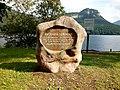 Richard-Strauss-Gedenkstein Altaussee.jpg