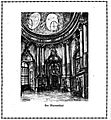 Richard Carl Wagner Stift Klosterneuburg Mamorsaal 1924 dgE.jpg
