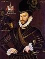 Richard Drake George Gower 1577.jpg