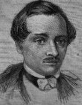 Du gamla, du fria - Richard Dybeck wrote the original lyrics in 1844.