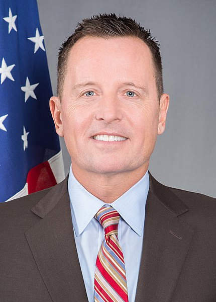 File:Richard Grenell official photo (cropped).jpg