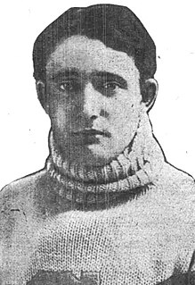 Richard Shore Smith American football player and coach, lawyer, banker
