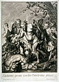 Richard Van Orley - Lactantur gressus, cerebro vindemia feruet.jpg