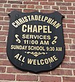 Richmond Chapel sign.jpg