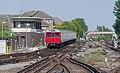Richmond station MMB 18 D Stock.jpg